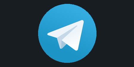 Возможности Telegram. Мессенджер, каким он должен быть