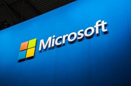 Microsoft в третий раз чинит Windows