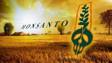 ФАС дала добро на захват России ГМО-монстром