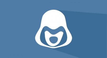 Дуров показал символ сопротивления блокировке Telegram