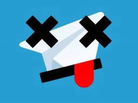Telegram не работает в десятках стран мира