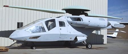 "Вертолет ""Ка-90"""