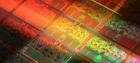 В процессорах Intel обнаружена уязвимость Spectre Next Generation