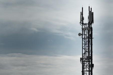 НАО и Чукотка оказались неинтересны операторам сотовой связи