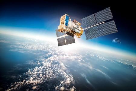 Роскосмос планирует покрыть всю Землю высокоскоростным интернетом