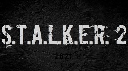 Компьютерная игра S.T.A.L.K.E.R. 2 официально анонсирована