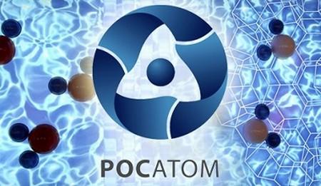 Росатом показал передвижные атомные реакторы малой мощности