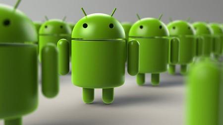 Управление смартфоном: 6 секретных функций