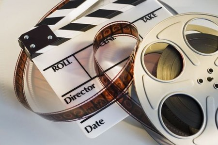 Новости кино и сериалов