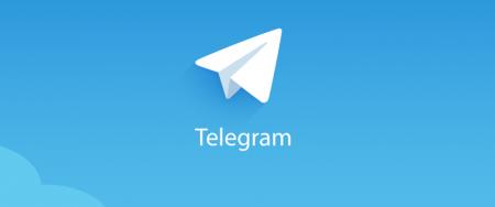 Правительство Ирана раскритиковало запрет Telegram