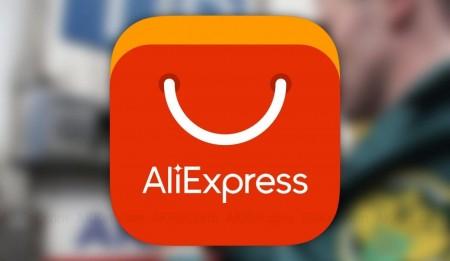 AliExpress запретят в России?