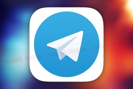 Telegram будет заблокирован в России еще месяц