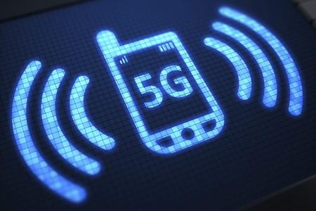 В России запустили первую настоящую сеть 5G