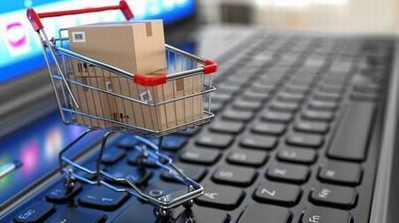 Для любителей интернет-покупок придумали новую пошлину