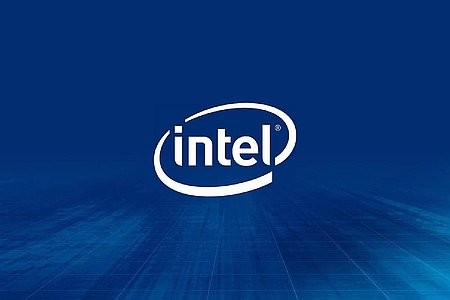 Intel готовит мини-компьютеры NUC Bean Canyon