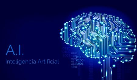Microsoft оформила патент на отлов читеров при помощи ИИ