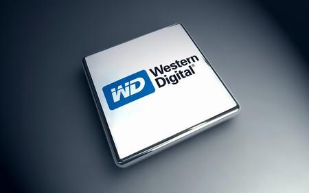 Western Digital закрывает фабрику по производству жестких дисков в пользу SSD