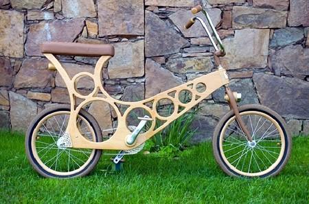 В России могут ввести утильсбор на велосипеды