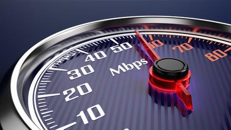 Интернет в НАО станет быстрее