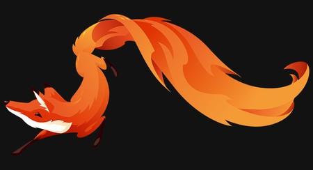 Firefox будет по умолчанию блокировать слежку за пользователями