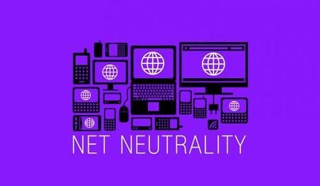 Правительство рассмотрит вопрос закрепления в законодательстве принципа сетевого нейтралитета