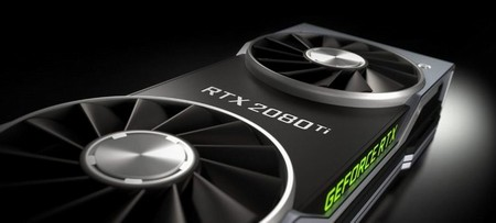 Проблемы NVIDIA GeForce RTX