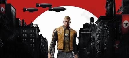 Правительство Германии выделило 50 млн. евро на поддержку Game-индустрии