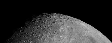 Новый апокалипсис: Луна покидает свою орбиту