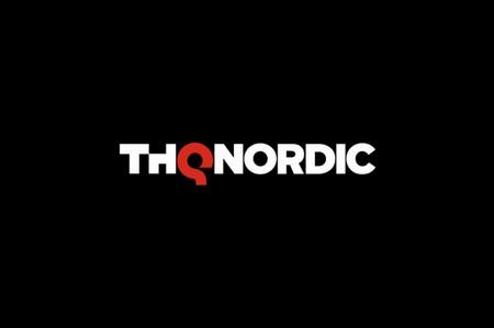 THQ Nordic приобрела Wreckfest и Goat Simulator