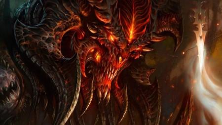 Kotaku о дальнейшей судьбе Diablo