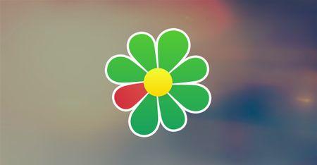 ICQ - 29 декабря 2018 - 21 января 2019