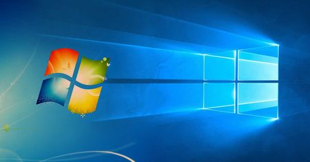 До конца бесплатной поддержки Windows 7 остался всего год