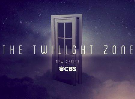 Twilight Zone / Сумеречная Зона