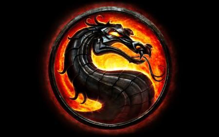Коды для Mortal Kombat на Sega