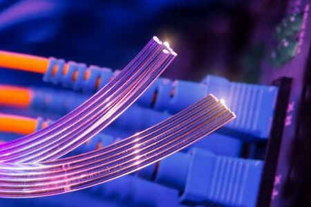 В НАО будет построено около 7 980 000 метров волоконно-оптическиx линий связи