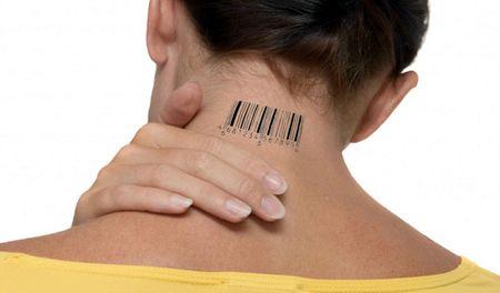 Почему ни за что нельзя брать биометрические документы