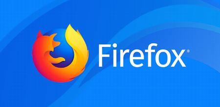Firefox скоро начнет блокировать скрытый майнинг