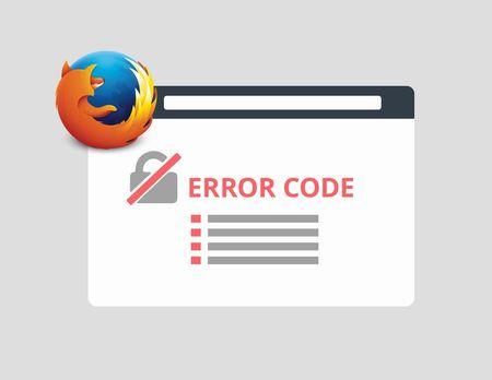 Все дополнения к Firefox отключены из-за истечения срока сертификата Mozilla