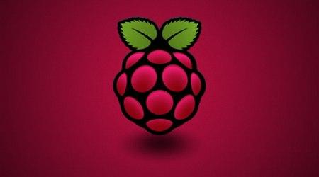 Raspberry Pi 4: карманная замена 4K-десктопам