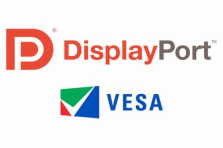 DisplayPort 2.0: конкурент HDMI с поддержкой 16K-дисплеев