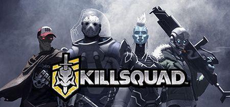 Killsquad (Novarama)