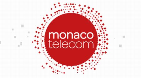 Территория Монако покрыта сетью 5G