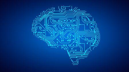 Эксперты раскритиковали проект стратегии развития в России искусственного интеллекта
