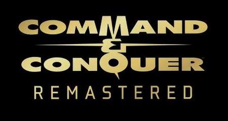 Возвращение Command & Conquer