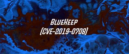 BlueKeep-2 — теперь уязвимы все новые версии Windows