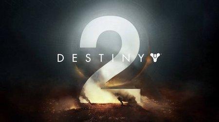 Bungie начала перенос Destiny 2 из Battle.net в Steam