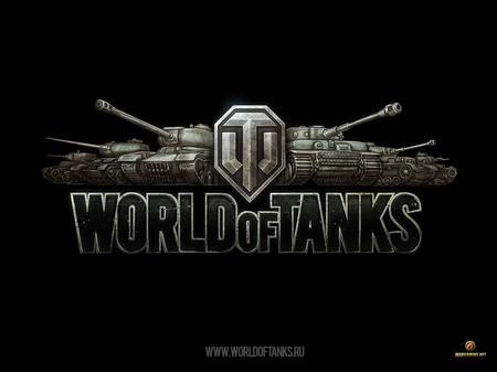 В World of Tanks значительно улучшат графику