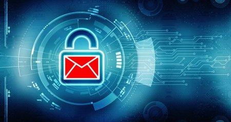 Разработан закон о блокировке электронной почты россиян