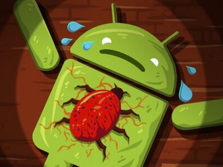 На Android появился неудаляемый вирус xHelper