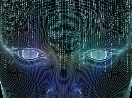 Искусственный интеллект знает твои намерения